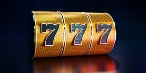 Free Spins 777