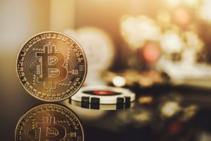 casino bitcoin 2021